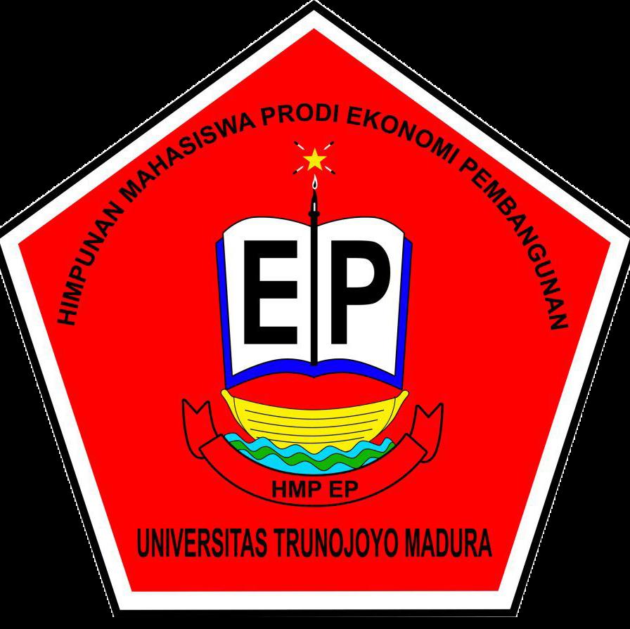 10 april 2015 hmp ekonomi pembangunan akun twitter resmi hmp ep thecheapjerseys Images